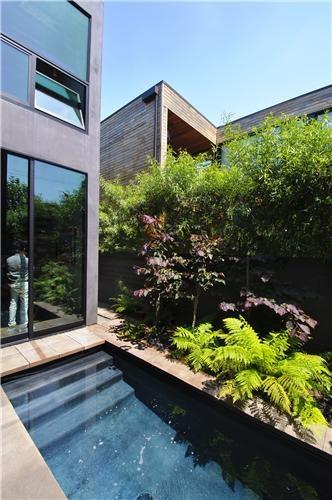 24 Best Pools Images On Pinterest Pool Ideas Backyard