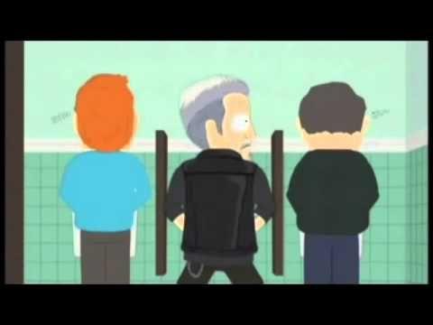 Our fav cartoon, pure genius #comedy #cartoon #southpark
