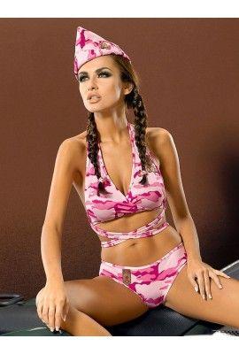 adoos växjö sexiga underkläder online
