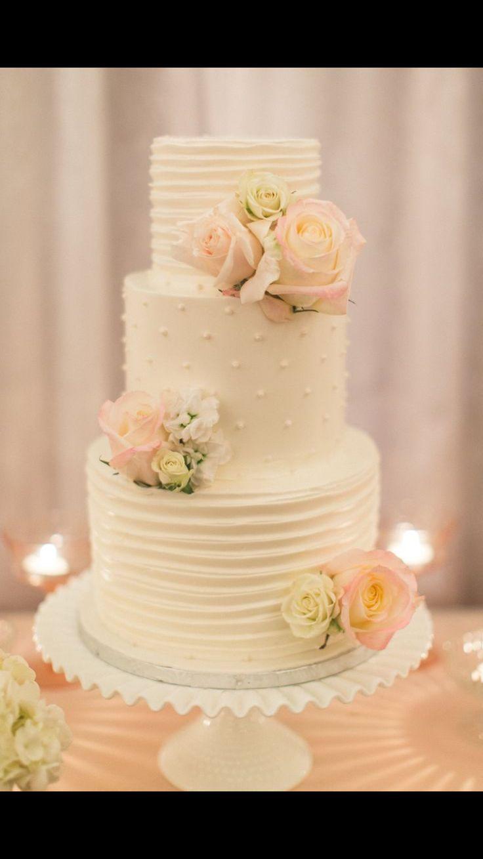 54 best dream wedding• images on Pinterest | Cake wedding, Wedding ...