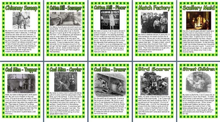 Classroom Display Ideas Victorians ~ Images about history victorians on pinterest