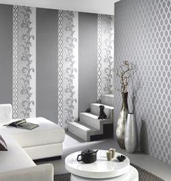 NoLimits - wallpaper collection #tapeten