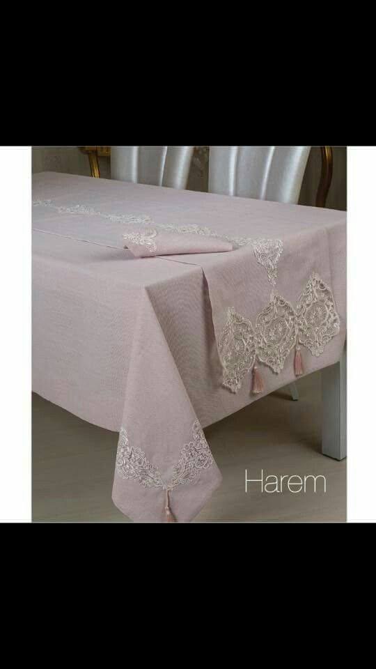 17 beste ideer om Nappe De Table Rectangulaire på Pinterest ...