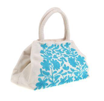 PrettyCoolBags summer bag moyna