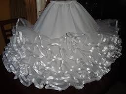dismoda falsos para vestidos de huasa - Buscar con Google