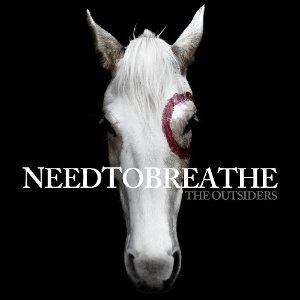 Needtobreathe...seriously check these guys out!! New album comes out sept 20... Go to Blair.thebreathers.com to order your copy by the 19th!!!