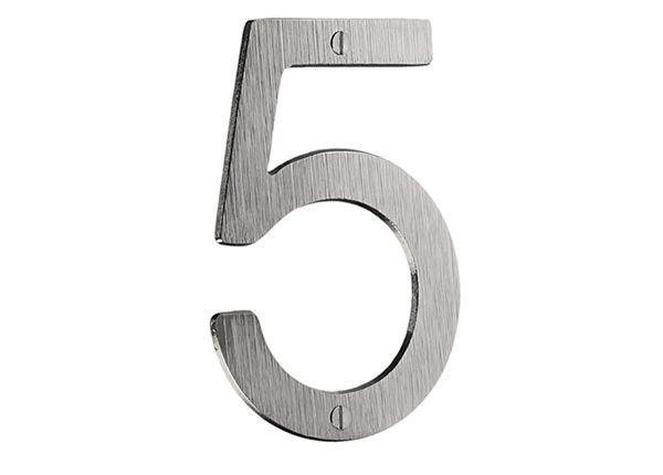 7 best Hausnummern für Außen images on Pinterest | Aussen ...