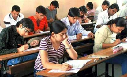 List of Medical Entrance Exams 2016 | AIPMT BHU JSS KPC  All India List of Medical Entrance Exams 2016 KCET AFMC AICEE AIIMS AIPMT http://www.directmbbsadmission.com/