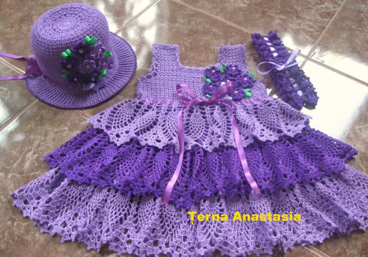 ORDER THIS SET FROM 60 EURO