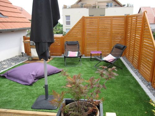 17 meilleures id es propos de brise vent terrasse sur for Brise vent jardin