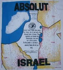 absolut israel - Google Search