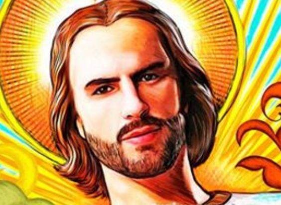 Oraciones a San Judas Tadeo para casos desesperados