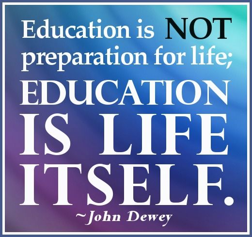 Develop a Passion for #Learning. If You do, You will Never Cease to #Grow. ~ Anthony J. D'Angelo