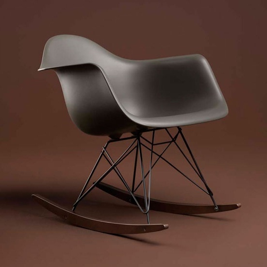 89 best vitra images on pinterest products beauty for Chaise eames rar vitra