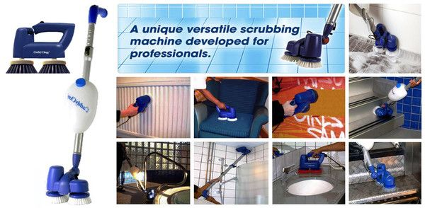 1000 Images About Cordless Scrubber On Pinterest