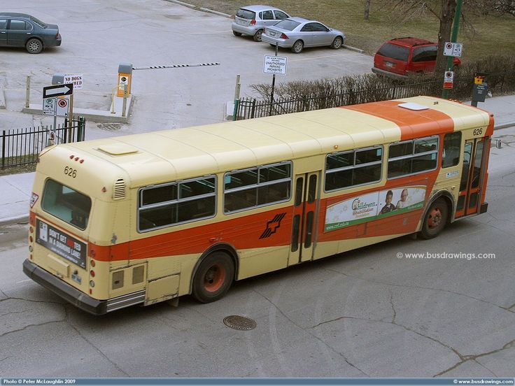 Elk Grove Volkswagen >> Winnipeg Transit New Flyer | New flyer, Busses, Transportation