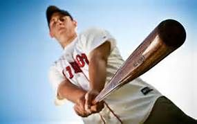 Senior Picture Ideas For Guys Sports - Bing Images