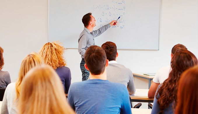 Nuevo! LIQUIDACIÓN DE SUELDOS con Certificación Oficial UTN. Próximo inicio: 22/07. Duración: 4 meses (16 clases). Inscripción: $480. Cuota mensual: $700. Cursada: Viernes de 20 a 22 horas. Más info: http://www.cursosenmitre29.com.ar/cursos/liquidacion_de_sueldos/188.html