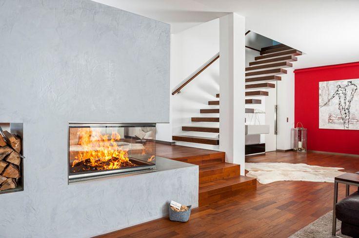 die besten 17 bilder zu sch ner wohnen auf pinterest. Black Bedroom Furniture Sets. Home Design Ideas