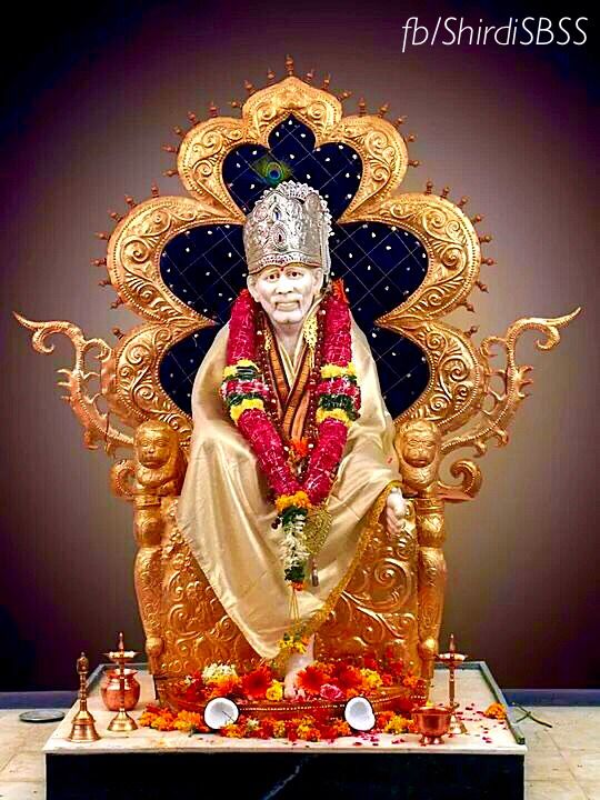 """""""The best guru dakshina is to adhere to his teachings and strictly follow them understanding the inner meanings. A guru is not in his body, not even in the mind. The real guru is his teaching. The guru never dies because he lives in the disciple for which the disciple must make vibrant study of his guru's teachings. Mere physical prostration before a guru is not enough. The disciple must surrender himself so totally to the guru that he should feel that he exists only to serve the guru."""""""
