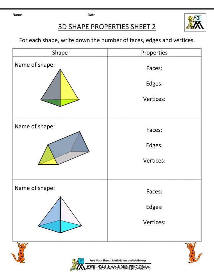 printable-geometry-worksheets-3d-shape-properties-2.gif (1000×1294)