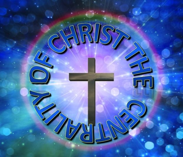 Rdsa Quote: 290 Best Images About Cross Pictures † On Pinterest