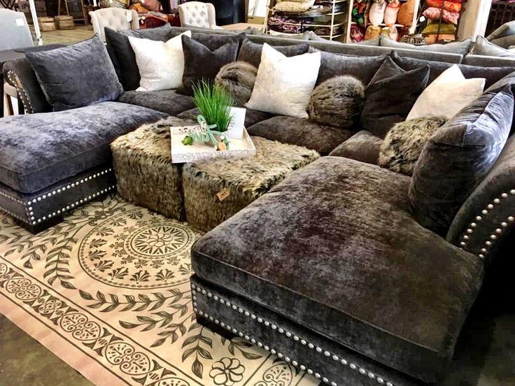 Local Furniture S Market, John Michael Furniture