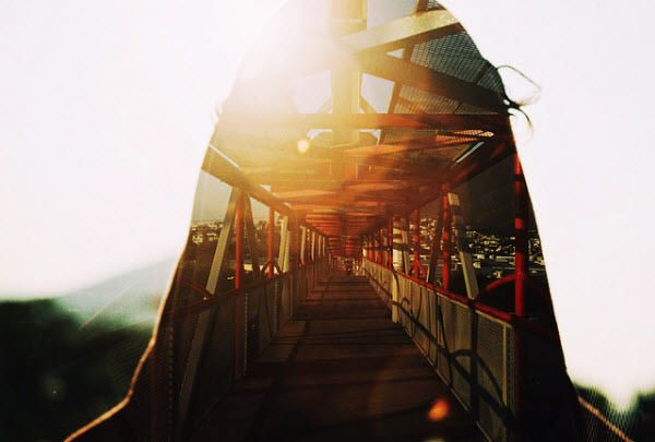 Double Exposure Photography: 50+ Examples and Tutorials
