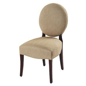 www.limedeco.gr comfortable white chair without arms