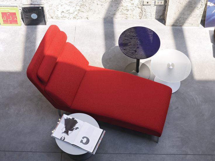 Red - Mi Lounge