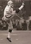 Ray Guy - Bing Images