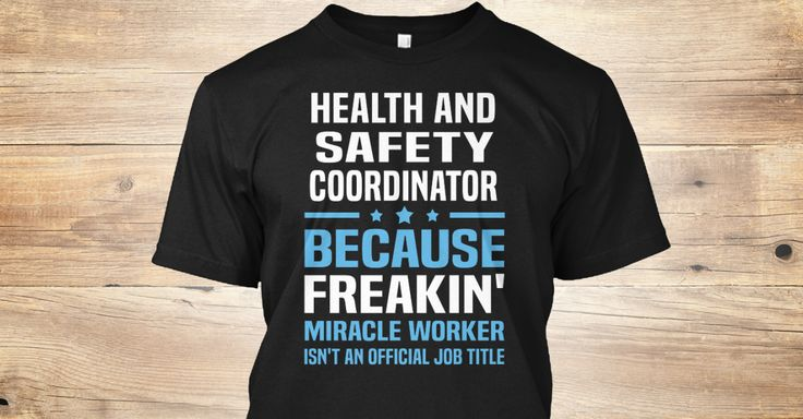 If You Proud Your Job, This Shirt Makes A Great Gift For You And Your Family.  Ugly Sweater  Health and Safety Coordinator, Xmas  Health and Safety Coordinator Shirts,  Health and Safety Coordinator Xmas T Shirts,  Health and Safety Coordinator Job Shirts,  Health and Safety Coordinator Tees,  Health and Safety Coordinator Hoodies,  Health and Safety Coordinator Ugly Sweaters,  Health and Safety Coordinator Long Sleeve,  Health and Safety Coordinator Funny Shirts,  Health and Safety…