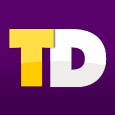 TigerDroppings.com   @TigerDroppings    The official Twitter feed for http://TigerDroppings.com , the No. 1 website for LSU Football, Basketball, Baseball, Recruiting, and Discussion.    tigerdroppings.com      Joined March 2009