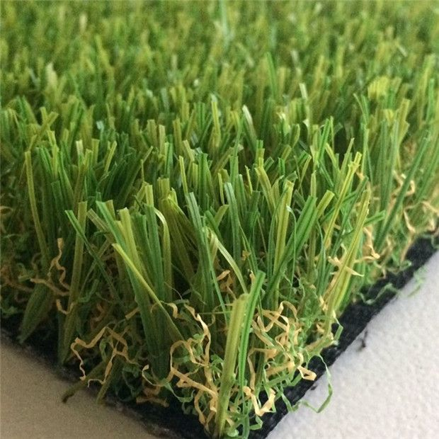 SBR latex backing synthetic grass door mats  in New Zealand  Image of SBR latex backing synthetic grass door mats  in New ZealandWe've been in the SBR latex backing synthetic grass door mats  in New Zealand trade  for many years. Our merchandise are sold in Britain, America, Japan, Italy and South East Asia and properly appreciated by their purchasers.  More:  https://www.turf8.com/SportArtificialGrass/sbr-latex-backing-synthetic-grass-door-mats-in-new-zealand.html