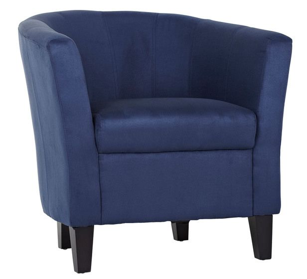 Mod Tub Chair | Armchairs | Sofas & Armchairs | Products | Fantastic Furniture