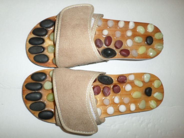 Women S Shoes For Plantar Fasciitis Dr Lisa