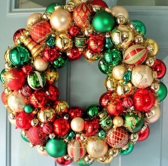 52 best Christmas - gold images on Pinterest | Christmas time ...
