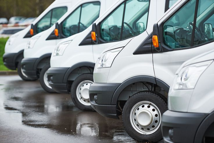 Van Sales Horley Ready For Work Packages Introducing our new Ready For Work Packages! We have created a suite of packages for our clients [ ] The post Van Sales Horley Ready For Work Packages appeared first on First4Vans.