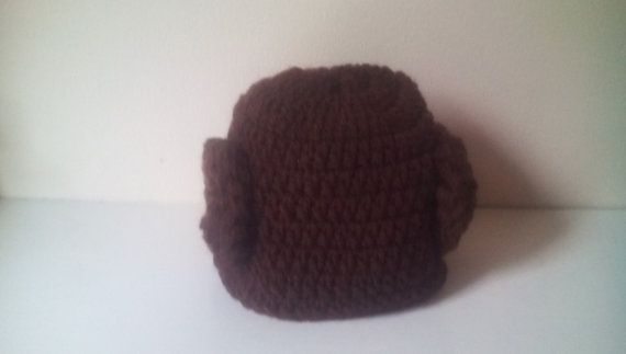 Check out this item in my Etsy shop https://www.etsy.com/uk/listing/466216726/crochet-leia-hat-ladies-leia-hat-women