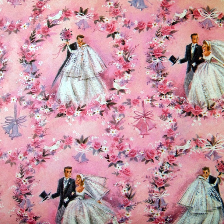 Wedding Gift Paper: 1000+ Images About Wedding Gift Wrap On Pinterest