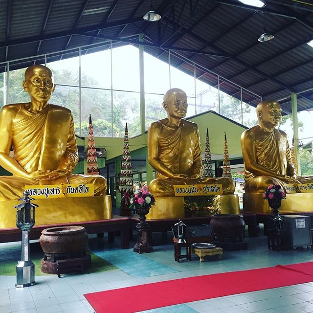 Discovering Thaïland #thailand #thailande #chanthaburi #travel #paris #bouddha #buddha #travelblogger #frenchblogger #french #sunsee #blog #blogging #lifestyle #asie #asia #instatravel