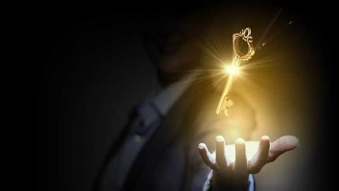 Your definition of wealth defines your view of the world and is a core value that impacts on trading success. Another great article on mytradingbuddy blog