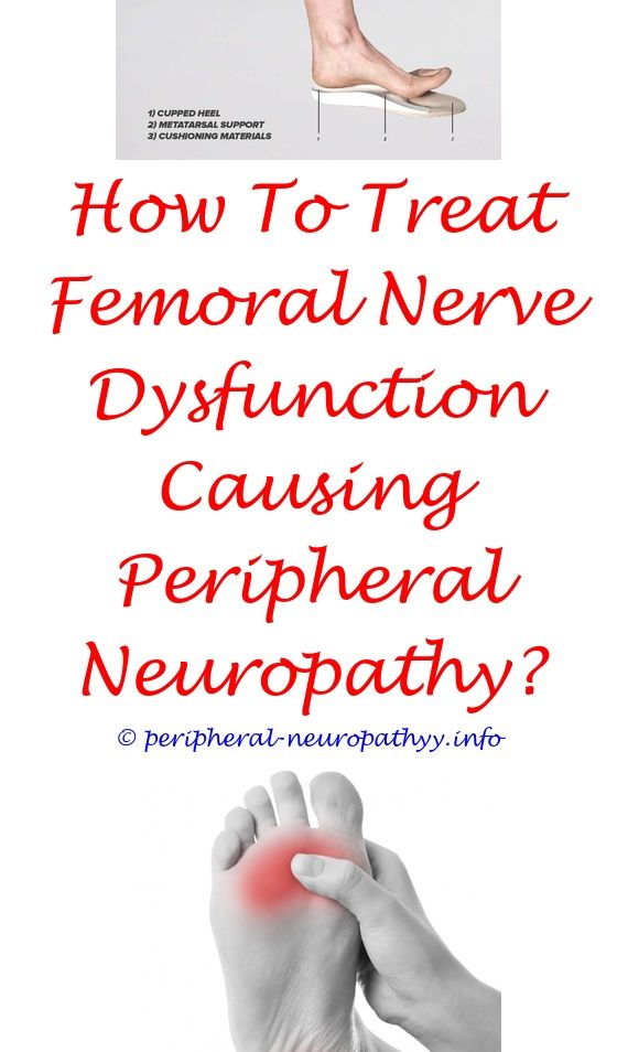 neuropathy specialists near beaufort sc - neuropathy causes and cures.types of neuropathy disease axonal and demyelinating neuropathy icd 10 code for neuropathy rt foot 7402757444
