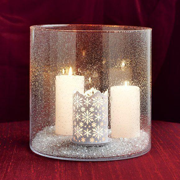 les 33 meilleures images propos de partylite candles sur pinterest pots c ramique maill e. Black Bedroom Furniture Sets. Home Design Ideas