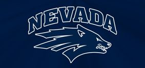 Doubling up on rooting for the WolfPack. Hoping our Nevada trip goes well.