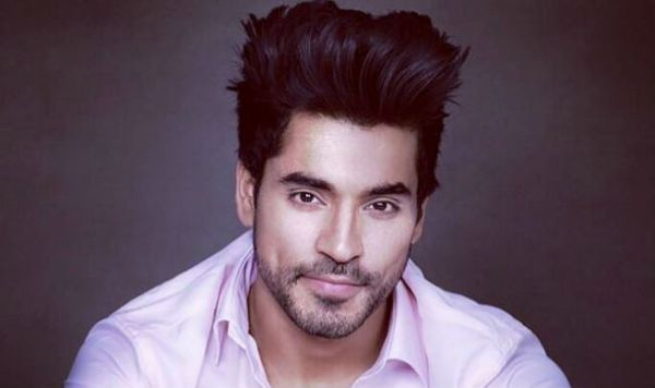 Big Boss 8 winner Gautam Gulati will now try his luck in Bollywood. He will be seen in film titled 'Azhar' directed by Tony D'souza. The film is based on the life and times of one of the India's most loved cricket captains Mohammed Azharuddin.