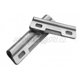 ST-G - CHROMA Type 301 vodítko na broušení nožů