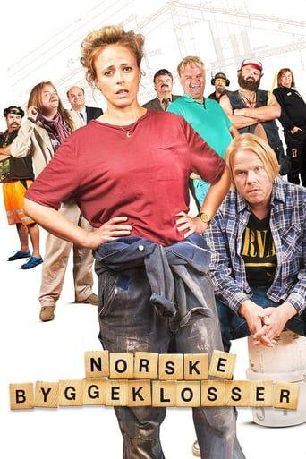 Britt Bachelor 2018 Hookup Movie Comedy List