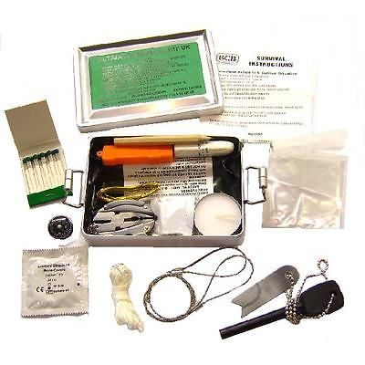 Genuine #british army bcb raf air crew sas #ultimate #survival kit uk mini mess t,  View more on the LINK: http://www.zeppy.io/product/gb/2/120984530394/