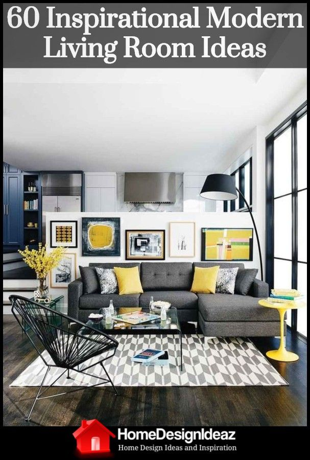 Living Room Ideas In Nigeria In 2020 Modern Apartment Living